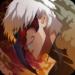 Code Triche Tokyo Ghoul: Dark War  – Ressources GRATUITS ET ILLIMITÉS (ASTUCE)