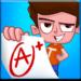 Code Triche Tom le tricheur 3 – les génies  – Ressources GRATUITS ET ILLIMITÉS (ASTUCE)