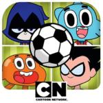 Code Triche Toon Cup – Le jeu de foot de Cartoon Network  – Ressources GRATUITS ET ILLIMITÉS (ASTUCE)