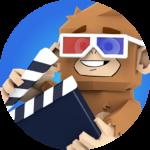 Code Triche Toontastic 3D  – Ressources GRATUITS ET ILLIMITÉS (ASTUCE)