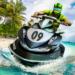 Code Triche Top Boat: Racing Simulator 3D  – Ressources GRATUITS ET ILLIMITÉS (ASTUCE)