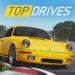 Code Triche Top Drives – Cartes de voitures du course  – Argent et or ILLIMITÉS (ASTUCE)