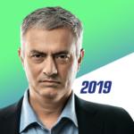 Code Triche Top Eleven 2019 – Manager de Football  – Ressources GRATUITS ET ILLIMITÉS (ASTUCE)