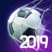 Code Triche Top Football Manager 2019  – Ressources GRATUITS ET ILLIMITÉS (ASTUCE)