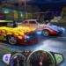 Code Triche Top Speed: Drag & Fast Racing 3D  – Ressources GRATUITS ET ILLIMITÉS (ASTUCE)