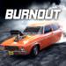 Code Triche Torque Burnout  – Ressources GRATUITS ET ILLIMITÉS (ASTUCE)