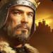 Code Triche Total War Battles: KINGDOM – RPG de stratégie  – Ressources GRATUITS ET ILLIMITÉS (ASTUCE)