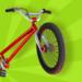 Code Triche Touchgrind BMX  – Ressources GRATUITS ET ILLIMITÉS (ASTUCE)