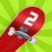Code Triche Touchgrind Skate 2  – Ressources GRATUITS ET ILLIMITÉS (ASTUCE)