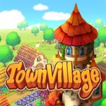 Code Triche Town Village: ferme, commerce, farm, build, city  – Ressources GRATUITS ET ILLIMITÉS (ASTUCE)