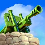 Code Triche Toy Defense 2 — Tower Defense  – Ressources GRATUITS ET ILLIMITÉS (ASTUCE)