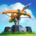 Code Triche Toy Defense Fantasy — Tower Defense Game  – Ressources GRATUITS ET ILLIMITÉS (ASTUCE)
