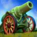 Code Triche Toy Defense – TD Stratégie  – Ressources GRATUITS ET ILLIMITÉS (ASTUCE)