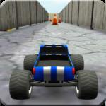 Code Triche Toy Truck Rally 3D  – Ressources GRATUITS ET ILLIMITÉS (ASTUCE)