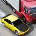 Code Triche Traffic Racer  – Ressources GRATUITS ET ILLIMITÉS (ASTUCE)