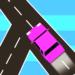Code Triche Traffic Run!  – Ressources GRATUITS ET ILLIMITÉS (ASTUCE)