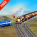 Code Triche Train Racing Games 3D 2 Joueur  – Ressources GRATUITS ET ILLIMITÉS (ASTUCE)