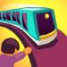 Code Triche Train Taxi  – Ressources GRATUITS ET ILLIMITÉS (ASTUCE)