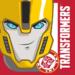 Code Triche Transformers: RobotsInDisguise  – Ressources GRATUITS ET ILLIMITÉS (ASTUCE)