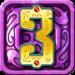 Code Triche Treasures of Montezuma 3 Free. True Match-3 Game.  – Ressources GRATUITS ET ILLIMITÉS (ASTUCE)