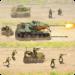 Code Triche Trench Assault  – Ressources GRATUITS ET ILLIMITÉS (ASTUCE)