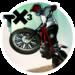 Code Triche Trial Xtreme 3  – Argent GRATUITS ET ILLIMITÉS (ASTUCE)