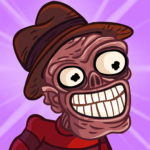 Code Triche Troll Face Quest Horror 2 : ?Spécial Halloween?  – Ressources GRATUITS ET ILLIMITÉS (ASTUCE)