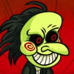 Code Triche Troll Face Quest Horror  – Ressources GRATUITS ET ILLIMITÉS (ASTUCE)