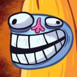 Code Triche Troll Face Quest Internet Memes  – Ressources GRATUITS ET ILLIMITÉS (ASTUCE)
