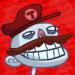 Code Triche Troll Face Quest: Jeux Vidéos  – Ressources GRATUITS ET ILLIMITÉS (ASTUCE)