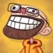 Code Triche Troll Face Quest TV Shows  – Ressources GRATUITS ET ILLIMITÉS (ASTUCE)