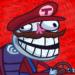 Code Triche Troll Face Quest Video Games 2  – Ressources GRATUITS ET ILLIMITÉS (ASTUCE)