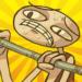 Code Triche Troll face Quest Sports puzzle  – Ressources GRATUITS ET ILLIMITÉS (ASTUCE)