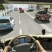 Code Triche Truck Racer  – Ressources GRATUITS ET ILLIMITÉS (ASTUCE)