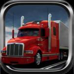 Code Triche Truck Simulator 3D  – Ressources GRATUITS ET ILLIMITÉS (ASTUCE)