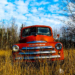 Code Triche Truck Simulator OffRoad 4  – Ressources GRATUITS ET ILLIMITÉS (ASTUCE)