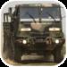 Code Triche Truck Simulator : Offroad  – Ressources GRATUITS ET ILLIMITÉS (ASTUCE)