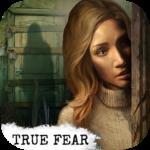 Code Triche True Fear: Forsaken Souls I  – Ressources GRATUITS ET ILLIMITÉS (ASTUCE)