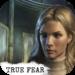 Code Triche True Fear: Forsaken Souls Part 2  – Ressources GRATUITS ET ILLIMITÉS (ASTUCE)