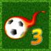 Code Triche True Football 3  – Ressources GRATUITS ET ILLIMITÉS (ASTUCE)