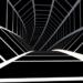 Code Triche Tunnel Rush  – Ressources GRATUITS ET ILLIMITÉS (ASTUCE)