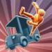 Code Triche Turbo Dismount™  – Ressources GRATUITS ET ILLIMITÉS (ASTUCE)