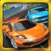 Code Triche Turbo Driving Racing 3D  – Ressources GRATUITS ET ILLIMITÉS (ASTUCE)