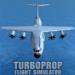 Code Triche Turboprop Flight Simulator 3D  – Ressources GRATUITS ET ILLIMITÉS (ASTUCE)