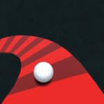 Code Triche Twisty Road!  – Ressources GRATUITS ET ILLIMITÉS (ASTUCE)