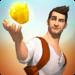 Code Triche UNCHARTED: Fortune Hunter™  – Ressources GRATUITS ET ILLIMITÉS (ASTUCE)