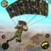 Code Triche US Army Commando Battleground Survival Mission  – Ressources GRATUITS ET ILLIMITÉS (ASTUCE)