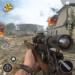 Code Triche US Counter Terrorist Attack: Free Gun Games  – Ressources GRATUITS ET ILLIMITÉS (ASTUCE)