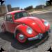 Code Triche Ultimate Car Driving: Classics  – Ressources GRATUITS ET ILLIMITÉS (ASTUCE)