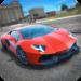 Code Triche Ultimate Car Driving Simulator  – Ressources GRATUITS ET ILLIMITÉS (ASTUCE)